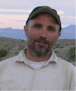 Dr. Dieter Korn