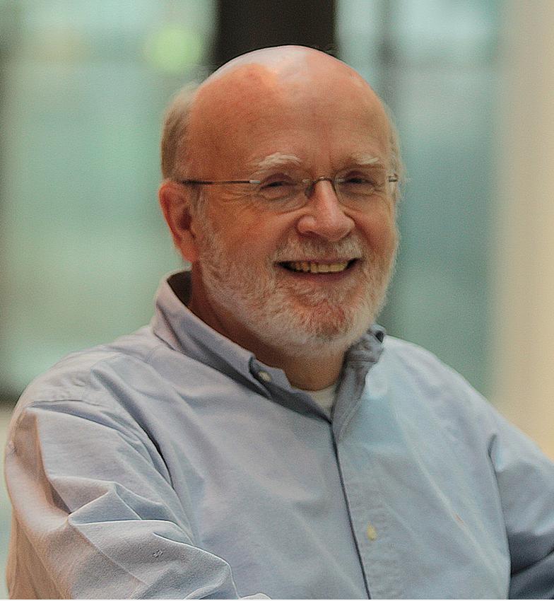 Prof. Hans-Otto Poertner