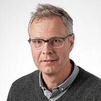 Dr. Martin Aberhan